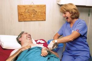 catheter-care-1