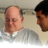 Complex Wound Care